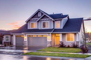 wizualizacja domku 3 1024x720