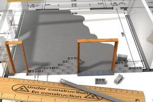 Plan budynku 1024x720