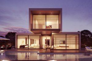 wizualizacja domku 2 1024x768